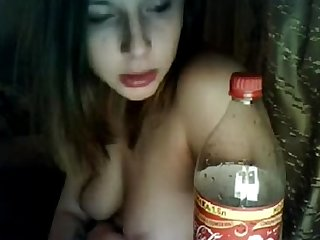 Webcam Girl: Free Amateur Porn Video 0a from private-cam,net no clothes wow