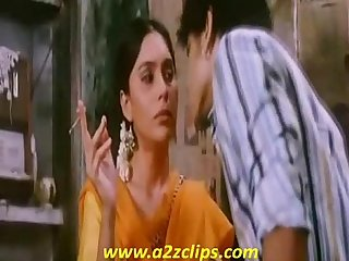 hot sexy scenes from dil dosti etc