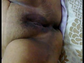Pure indian desi wife fuck