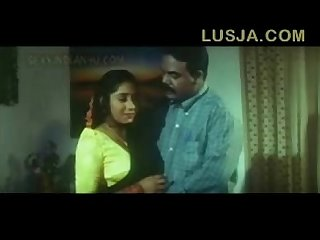 Poove Tamil B Grade movie